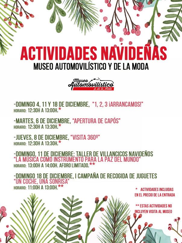 actividades-navidad