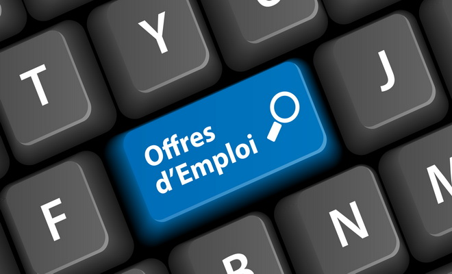 Vous recrutez des francophones ?