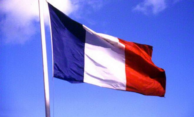 Pour les français de l'étranger…