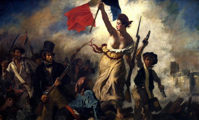 Club des francophones – 23 mars