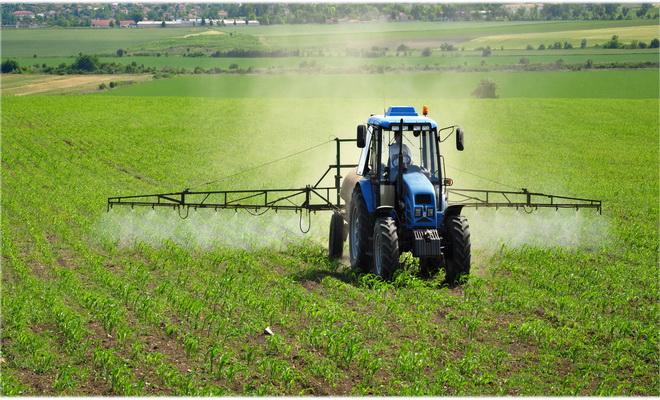 En Bretagne, la lente prise de conscience des méfaits des pesticides