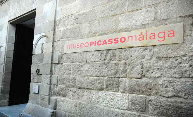 Quand Fellini rêve de Picasso…