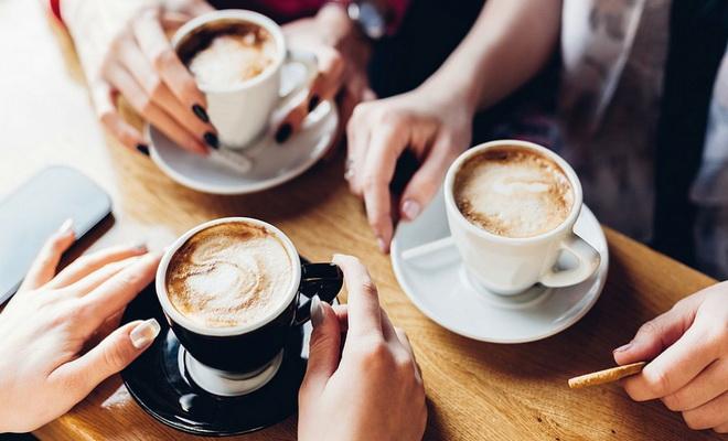 Votre café préféré dévoile votre caractère… ou pas