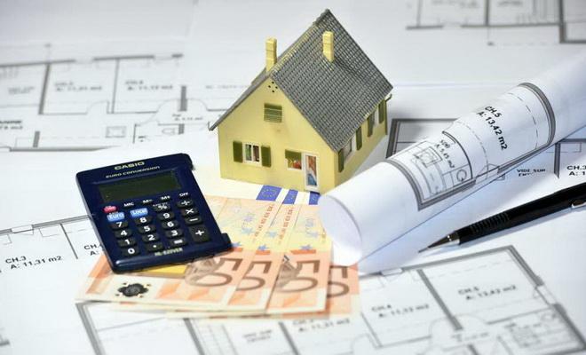 Immobilier: dernières nouvelles…