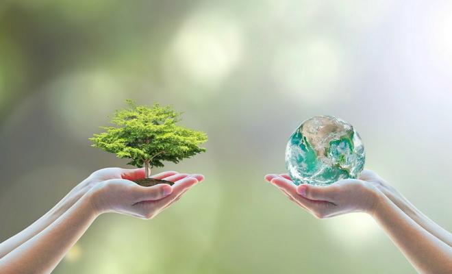 Eco Passion, ou la guerre au plastique!
