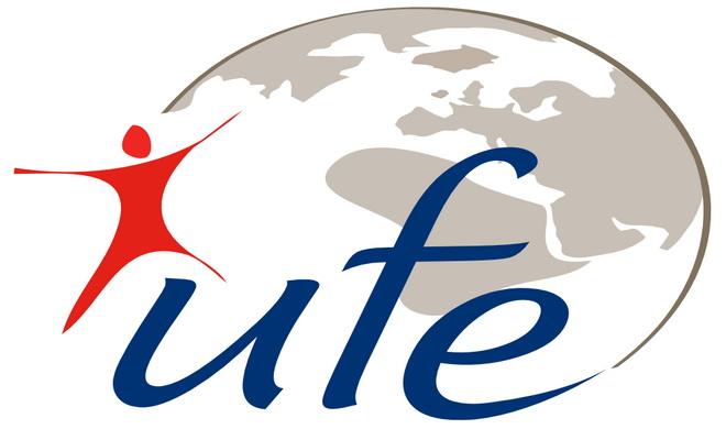 UFE – Trait d'Union 56