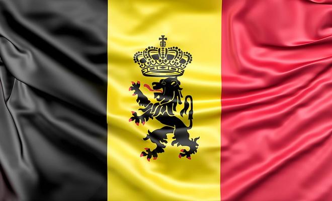 Journée de l'amitié avec la belgique